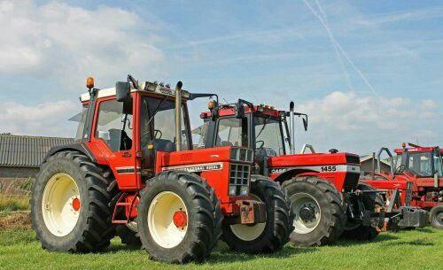 case ih manual 1246 free owners manual u2022 rh wordworksbysea com Case IH Tractors Old Case IH