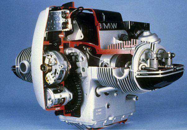 Engine Performance | BMW cafe racer | Pinterest | Engine, Bmw cafe ...: bmw r80 engine diagram at sanghur.org