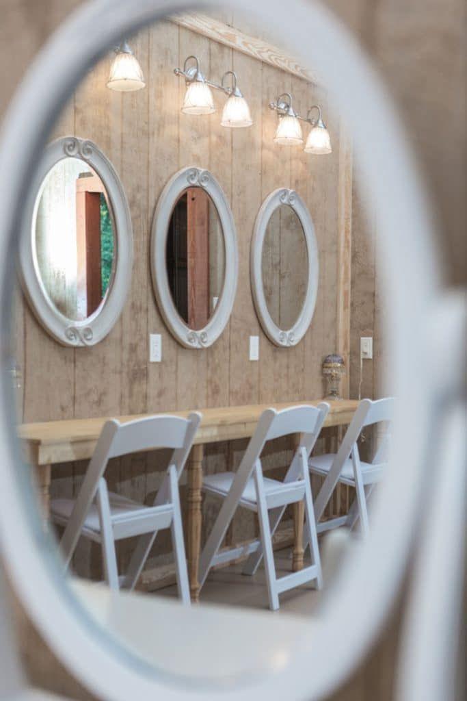 Blue View Barn | Barn wedding venue, Florida barn, Wedding ...