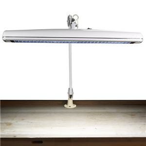 Daylight Triple-Bright Lamp riogrande