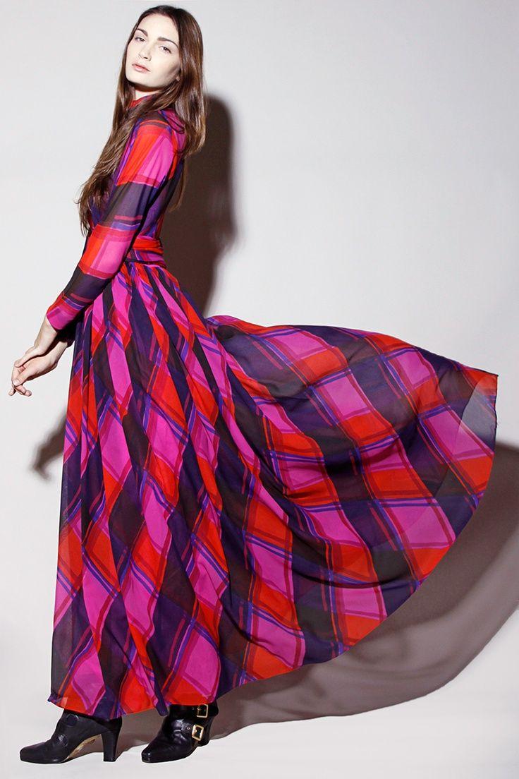 Maxi dress s style end tables best dress ideas pinterest