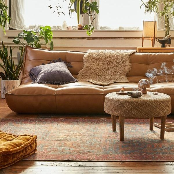 How To Find The Best Sofas And Armchairs Chairs Cozy Furniture