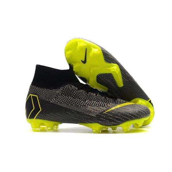 buy popular 77d51 4f3ab Mbappé Nike Superfly 19.9- 130