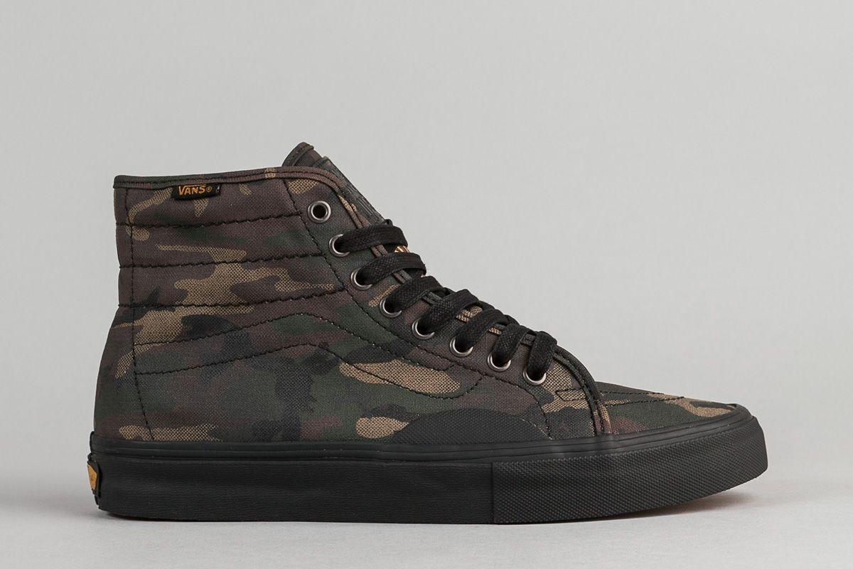 Pin on Skateboarding Sneakers
