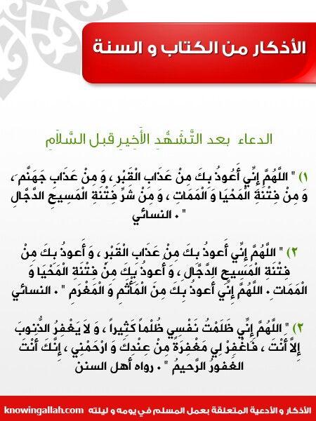 Pin On Quran Quotes