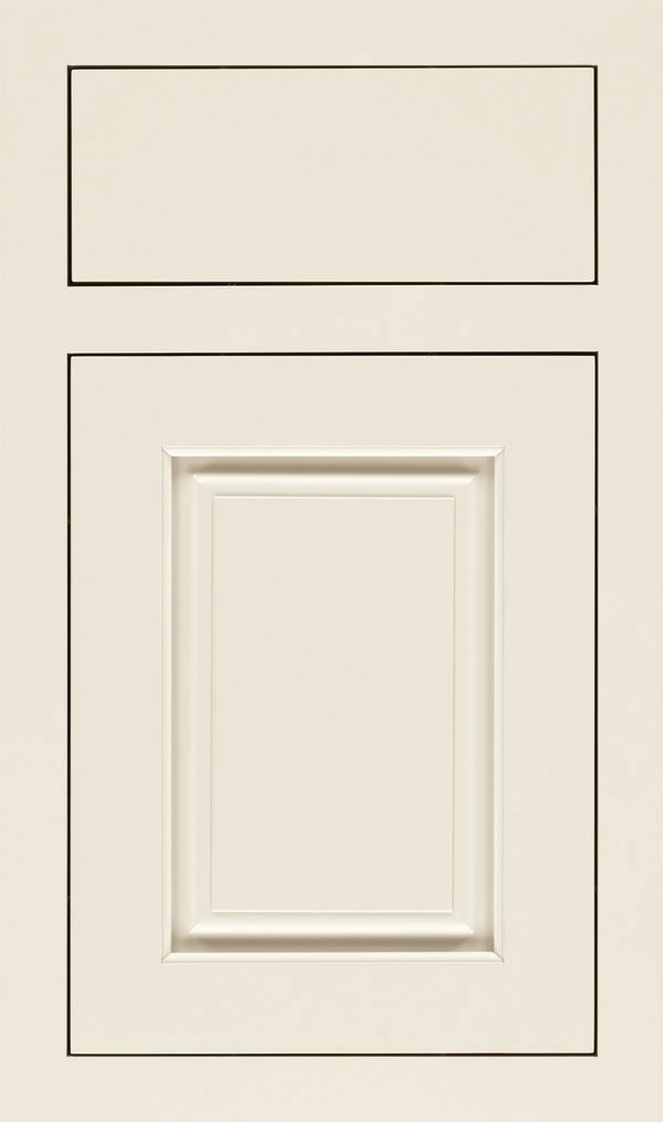 Plaza Inset Cabinet Door Style Cabinetry For Kitchens