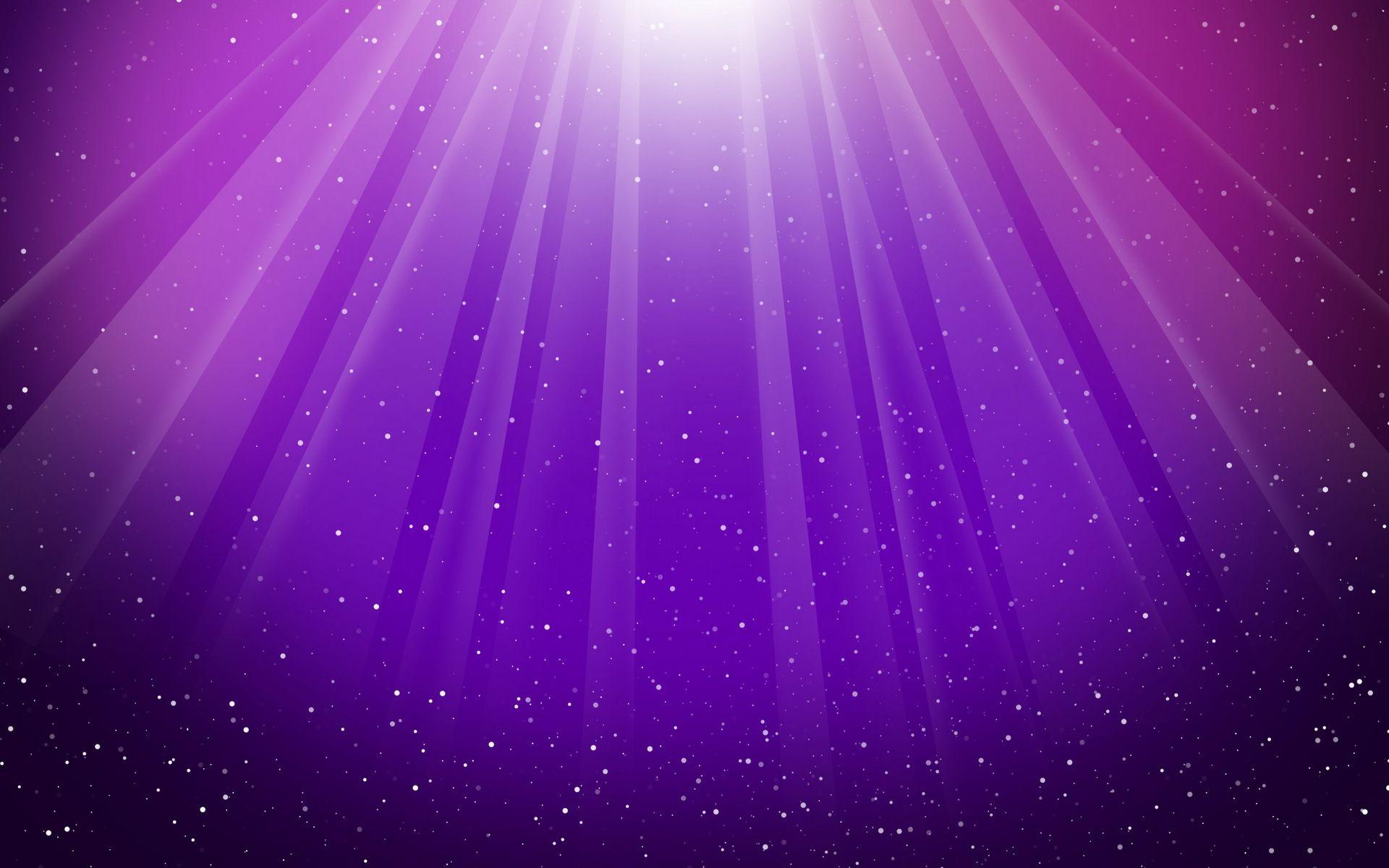 Purple Light Color 2 Fond Ecran Fond Ecran Disney Couleur