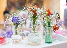 Afbeeldingsresultaat voor landelijke bloemen aankleding