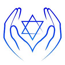 Image Result For Jewish Symbols Jewish Symbols Star Of David Jewish Crafts