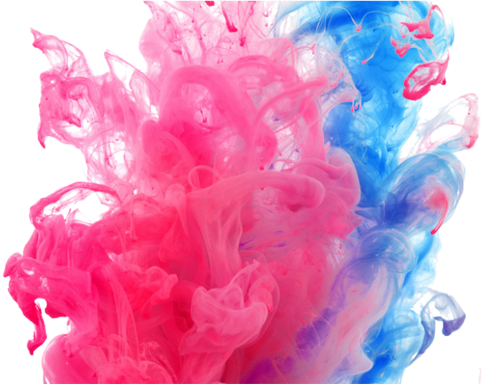 Colored Smoke Png Transparent Colored Smoke New Wallpaper Iphone Vape Pictures
