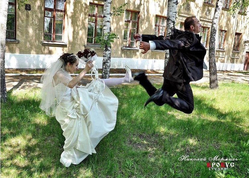 Прикольные картинки для свадебного ролика, про любови