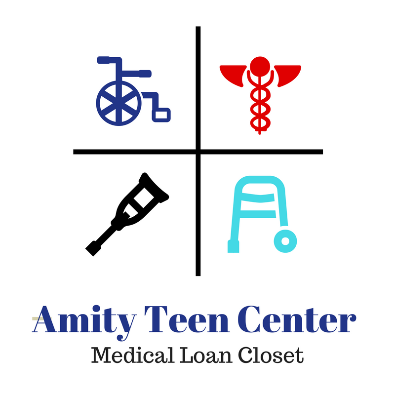 Amity Tenn Center Medical Loan Closet Of New Haven County Is Looking For Donations Of Medical Equipment And Supplies Medical Loans New Haven County Medical