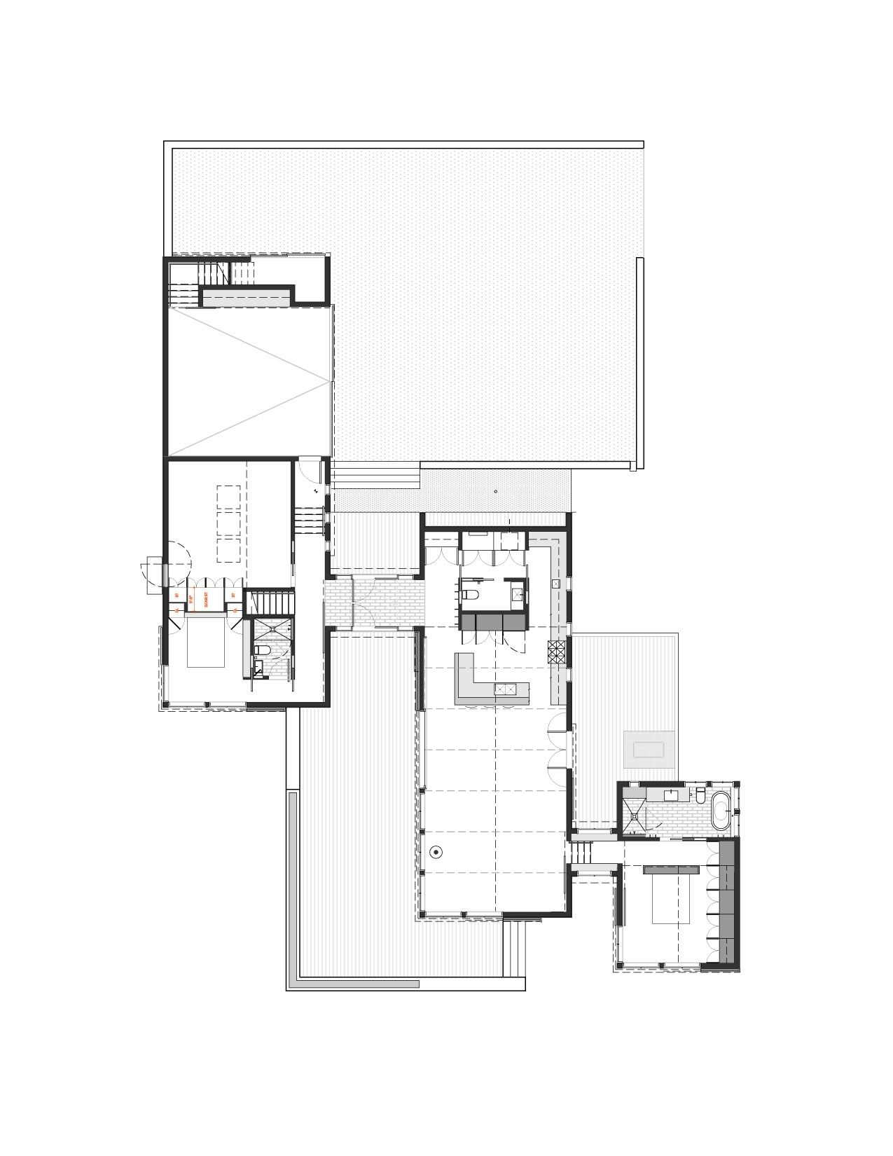 Portfolio 30x40 Design Workshop Workshop Architecture House Layout Design House Plans