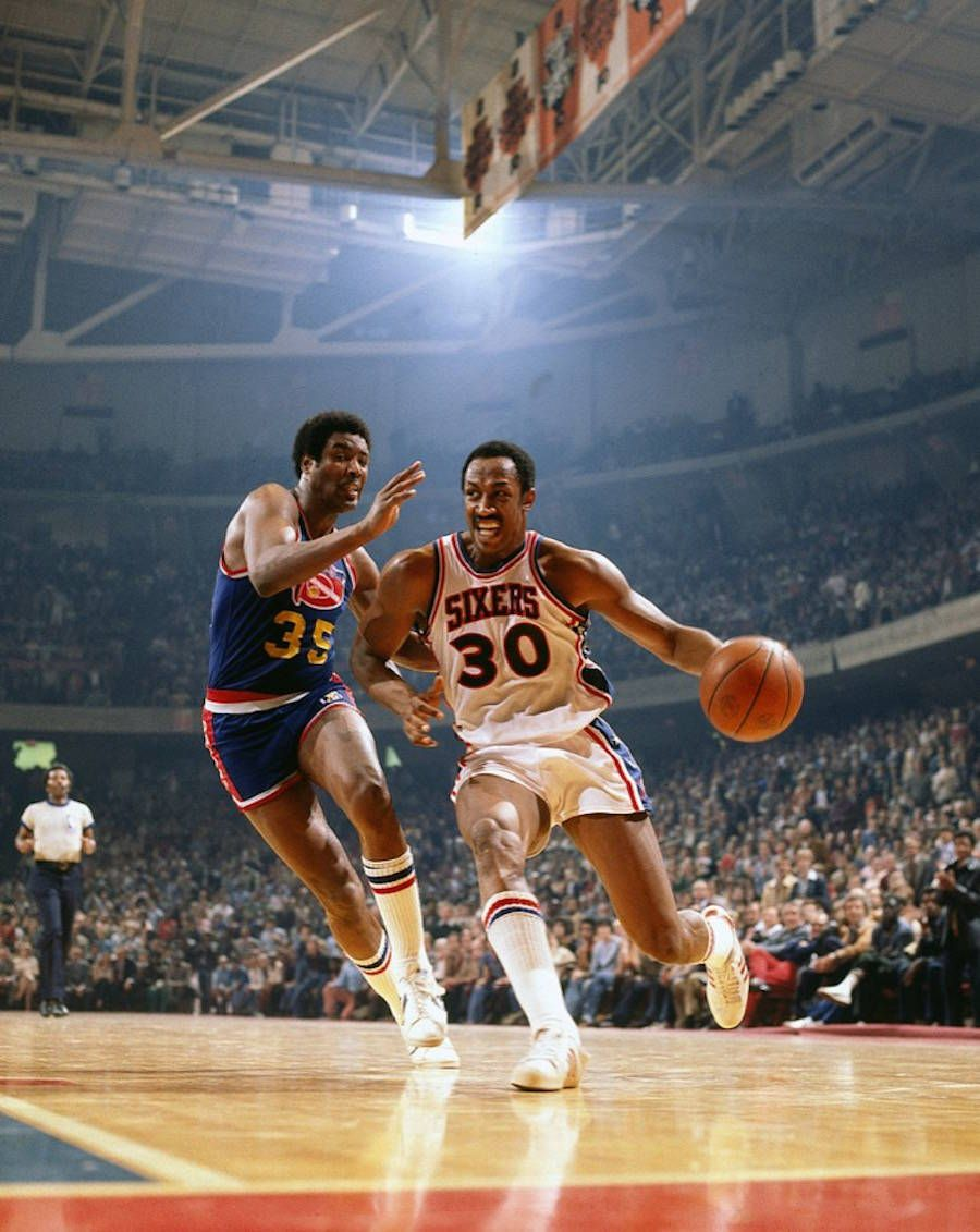 Iconic American Sport Photography By Neil Leifer Neil Leifer American Sports Sport Photography