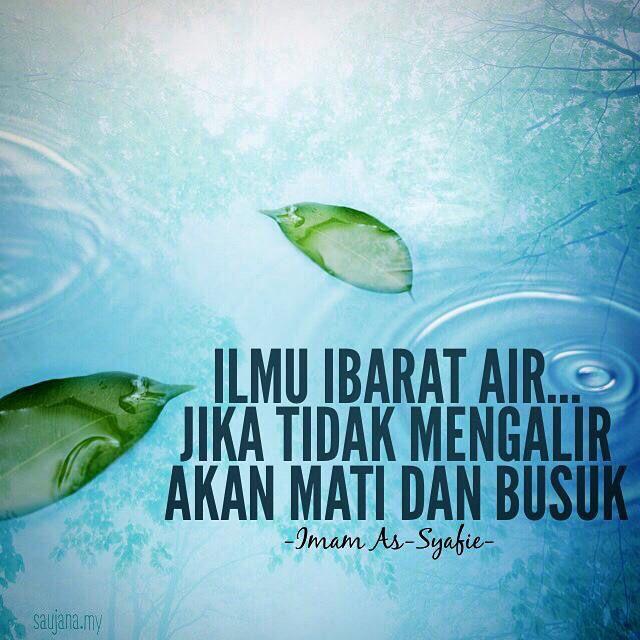 Pin Oleh Msj Amano Di Islamic Bahasa Melayu Motivasi