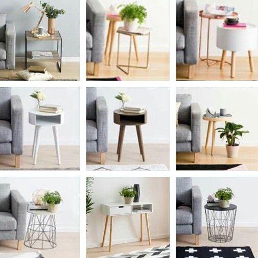 Kmart side tables interior ideas pinterest door opener kmart side tables greentooth Choice Image