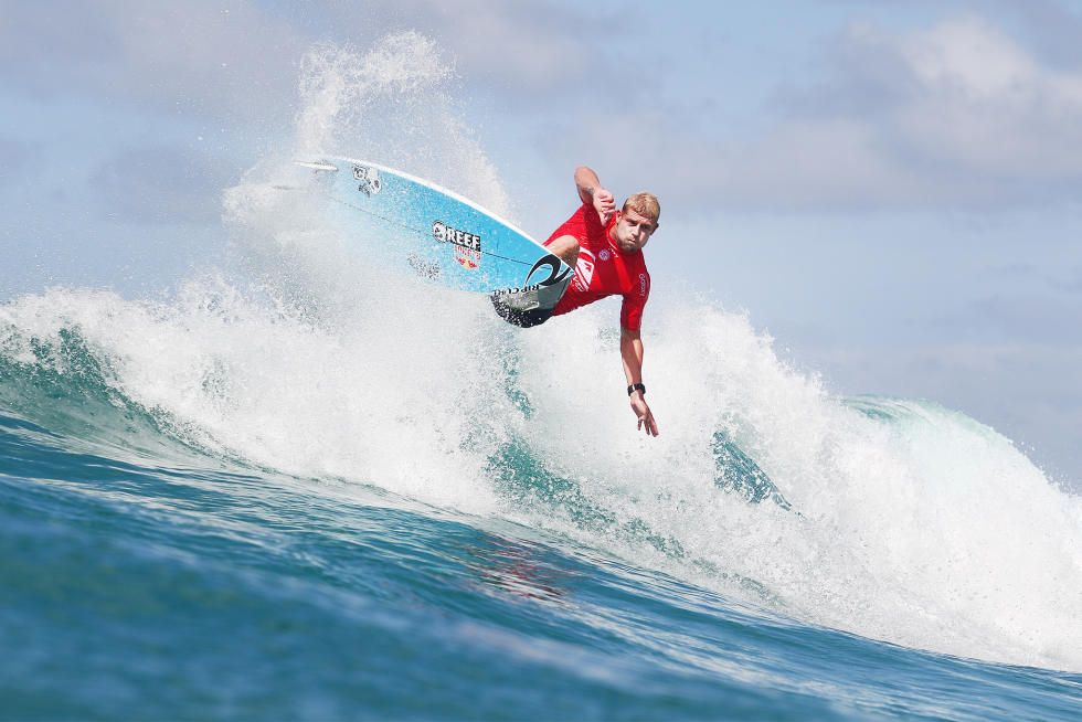 QUIKSILVER & ROXY PRO GOLD COAST Mick Fanning Quiksilver-Pro-Gold-Coast WSLPhKirstinScholtz at the Quiksilver Pro at 2016 Quiksilver Pro at the Quiksilver & Roxy Pro Gold Coast Roxy Pro 2016 #QuiksilverPro wsl official WSL WORLD SURF LEAGUE