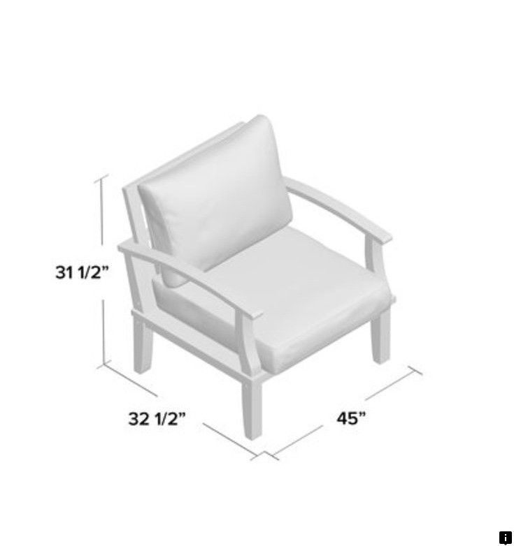 --Learn About Patio Furniture Stores Near Me. Click The