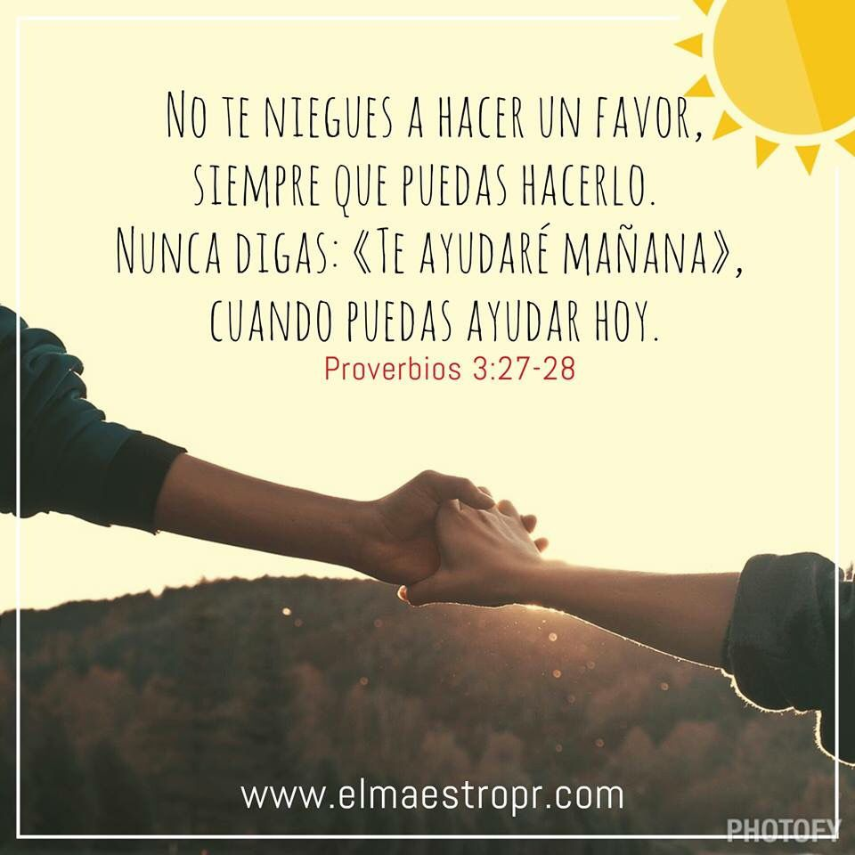 8d3eac35e2d1e5884d740602da42dd33 Jpg 960 960 Pixeles Palabras De Sabiduria Sabiduria De Dios Dignidad Frases