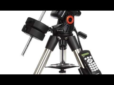 Teleskop montierungen günstig kaufen ebay