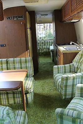 Colorado Springs Dodge >> 1976 Gmc Palm Beach for sale in Princeton, Massachusetts, Usa - Used RVs For Sale | Motorhomes ...