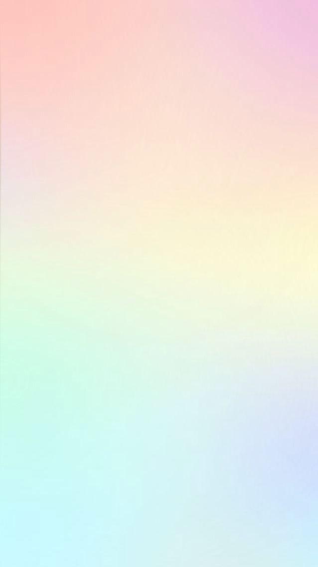 pastel for phone pinterest cran fond ecran et licornes. Black Bedroom Furniture Sets. Home Design Ideas