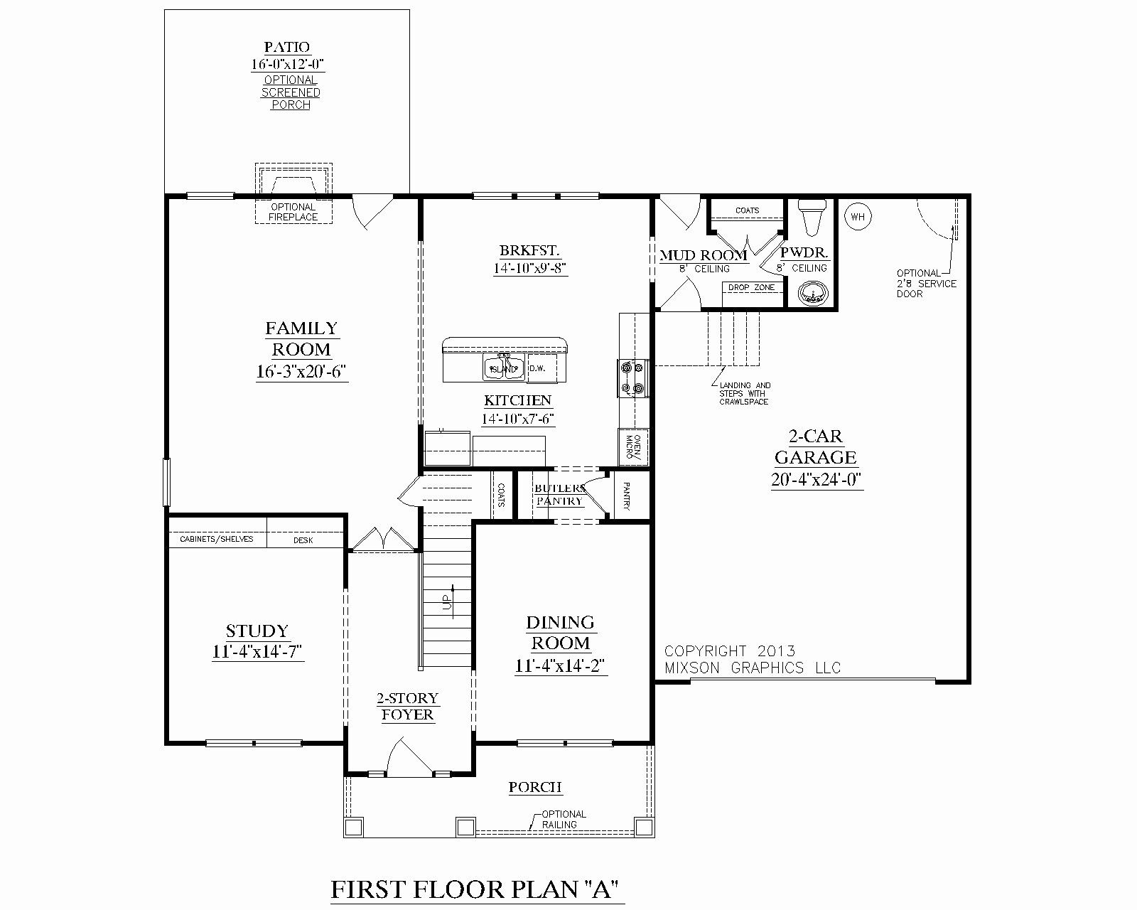 700 Sq Ft House Plans 2 Bedroom Indian Style Floor Plans How To Plan Foyer Decorating