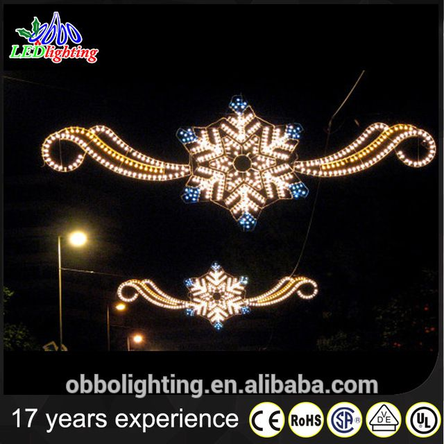 Source outdoor wholesale led christmas led snowflake light motif source outdoor wholesale led christmas led snowflake light motif street decoration on mibaba mozeypictures Choice Image