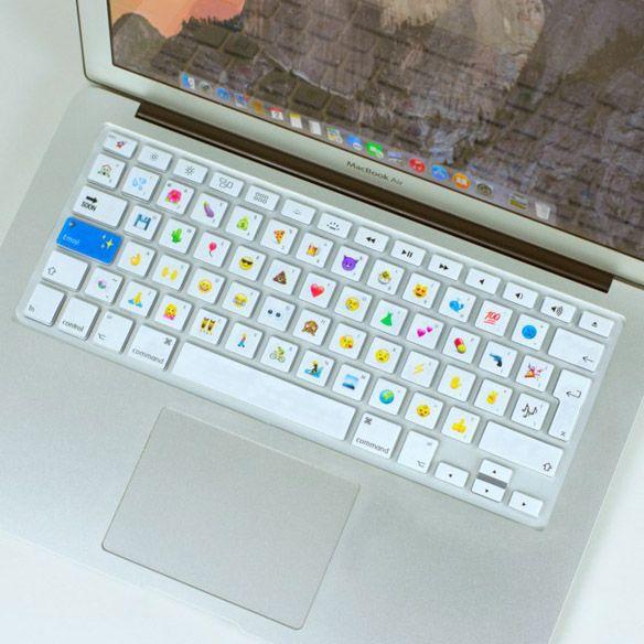 Emoji Keyboard Cover Software Keyboard Cover Emoji Keyboard Keyboard Stickers