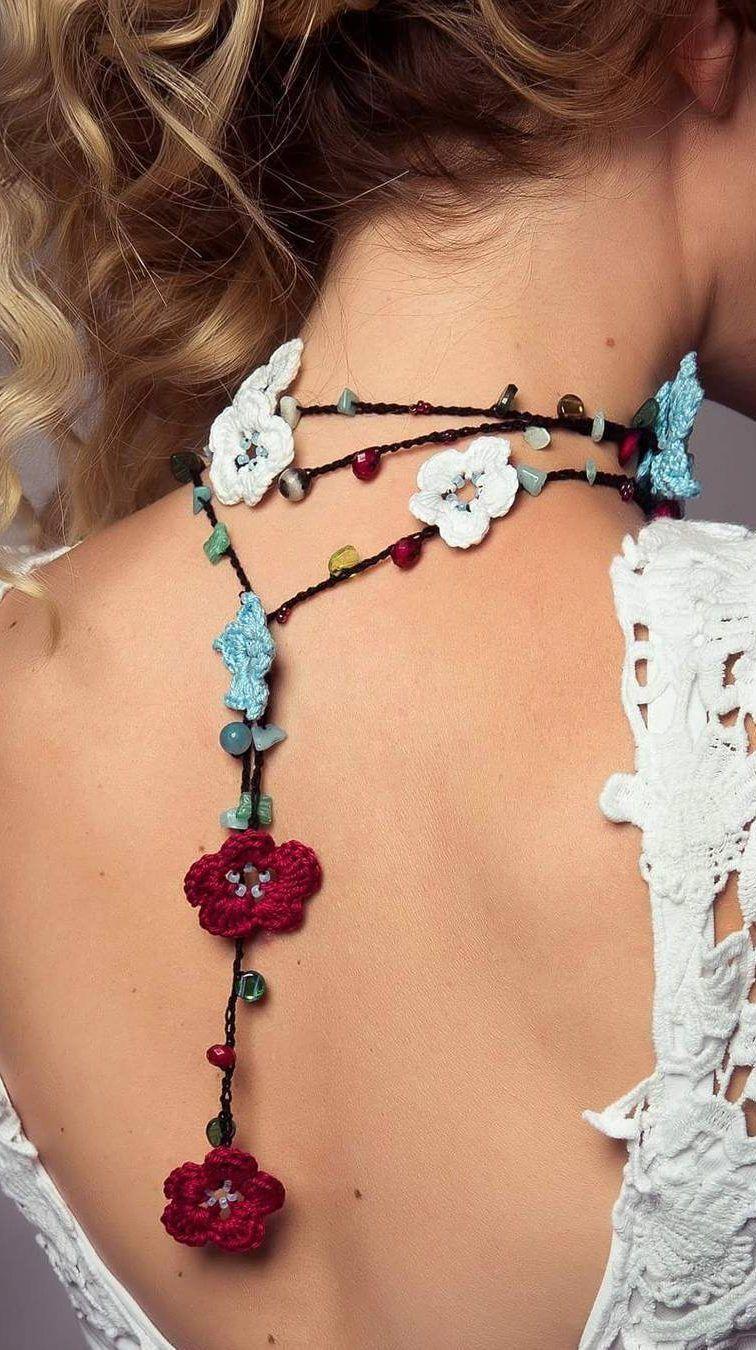 14k Yellow Gold Wish Bone Pave Diamond Dainty Pendant Charm with necklace chain – Fine Jewelry Ideas – Fiber Arts