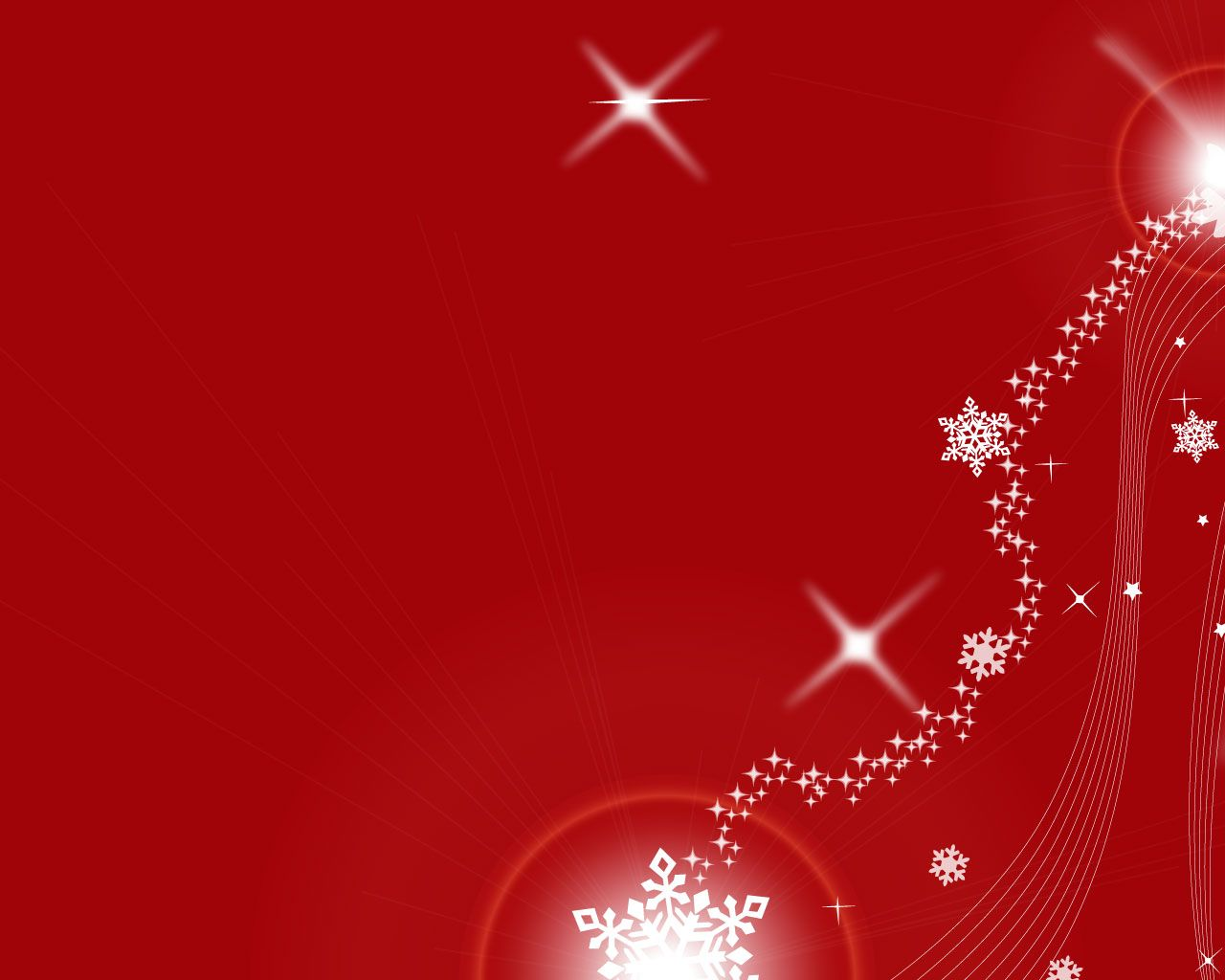 Animated Christmas PowerPoint Slides – Christmas Powerpoint Template