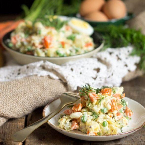 Russischer vegetarischer Olivier Salat. Vegetarischer Oliviersalat ist ein ...   - Salat - #ein #ist #Olivier #Oliviersalat #Russischer #Salat #Vegetarischer #olivierrussischersalat Russischer vegetarischer Olivier Salat. Vegetarischer Oliviersalat ist ein ...   - Salat - #ein #ist #Olivier #Oliviersalat #Russischer #Salat #Vegetarischer #olivierrussischersalat Russischer vegetarischer Olivier Salat. Vegetarischer Oliviersalat ist ein ...   - Salat - #ein #ist #Olivier #Oliviersalat #Russischer #olivierrussischersalat