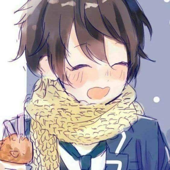 Fotos compartidas 4♪~ ᕕ(ᐛ)ᕗ | •Anime• Amino