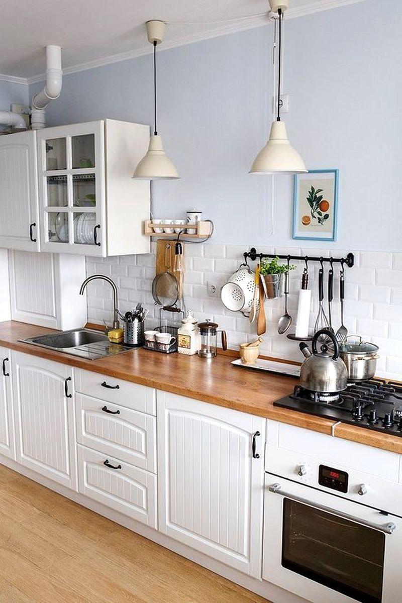 your kitchen is not only essentially the most important parts of the house b in 2020 kitchen on kitchen interior accessories id=25995