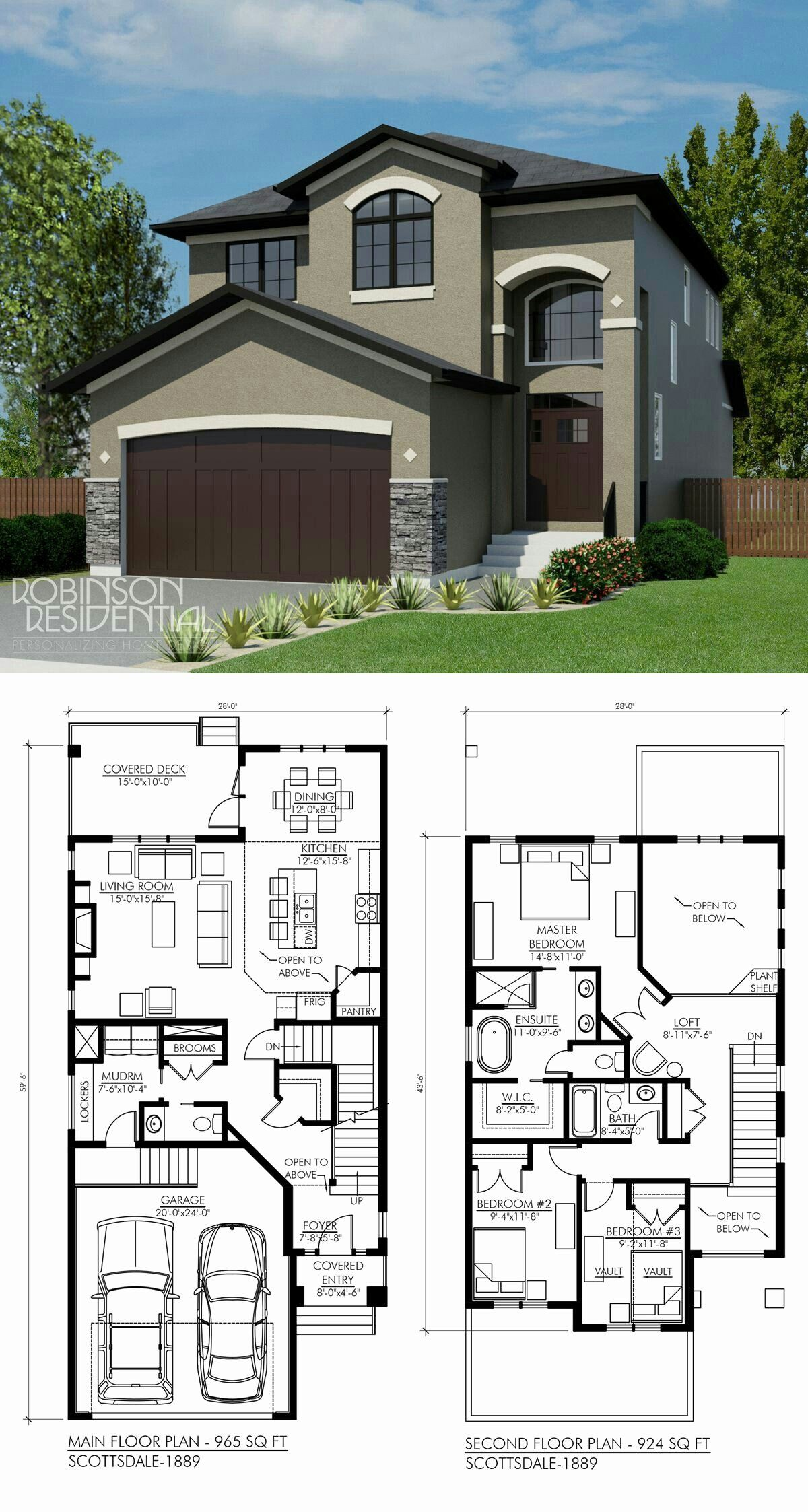 Sims 3 Modern House Ideas Awesome Small Home Design Plan 9 4 8 2m With 4 Bedrooms Untung Best In 2020 Sims House Plans House Blueprints Affordable House Plans