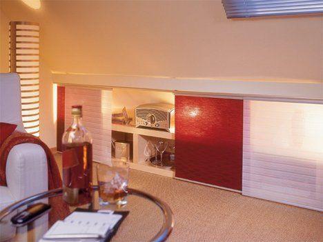 regal unter einer dachschr ge ikea haushalt einrichtung. Black Bedroom Furniture Sets. Home Design Ideas