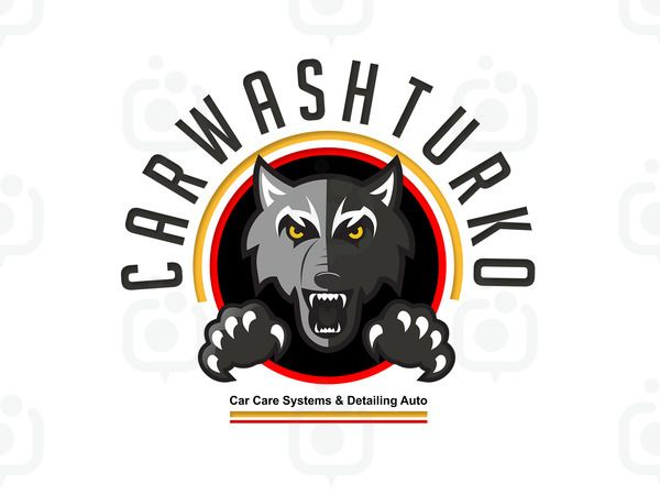 Car Care Systems Detailing Auto Carwash Turko Car Care Systems