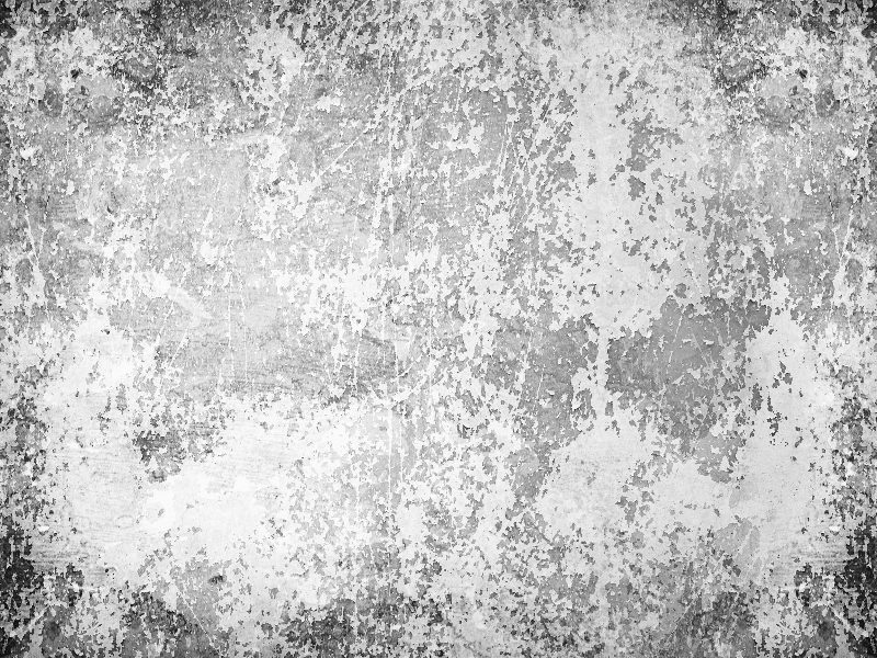 Grunge Black And White Texture For Photoshop Grunge And Rust Textures For Photoshop Romo Fabrics Upholstery Fabric Fabric Design