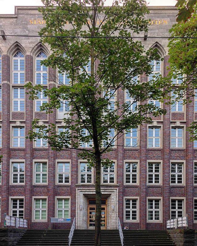 Münster Hansa