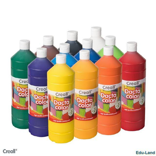 Malfarbe, Plakatfarbe,Fingerfarbe | Kreativität | Pinterest
