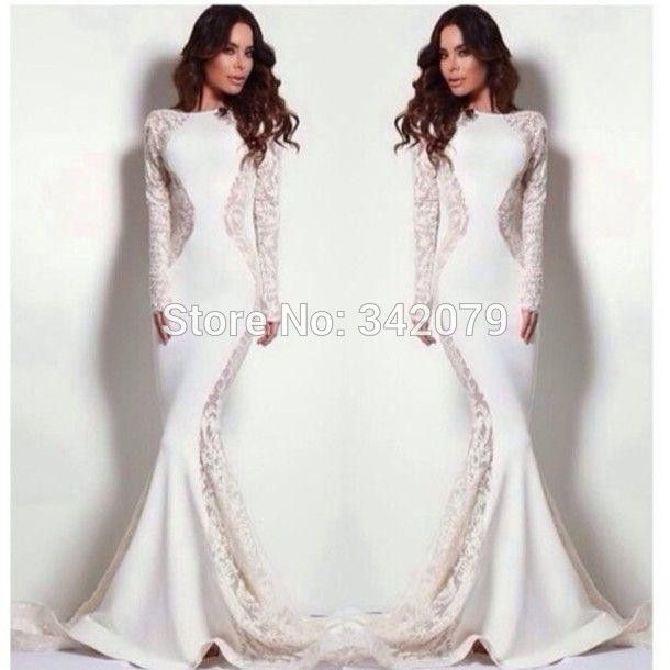 Online Get Cheap Plain Prom Dresses -Aliexpress.com | Alibaba ...