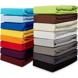 Photo of Reduced home textiles