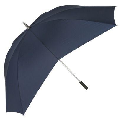 Futai Kite Two Person Manual Open Fiberglass Stick Umbrella