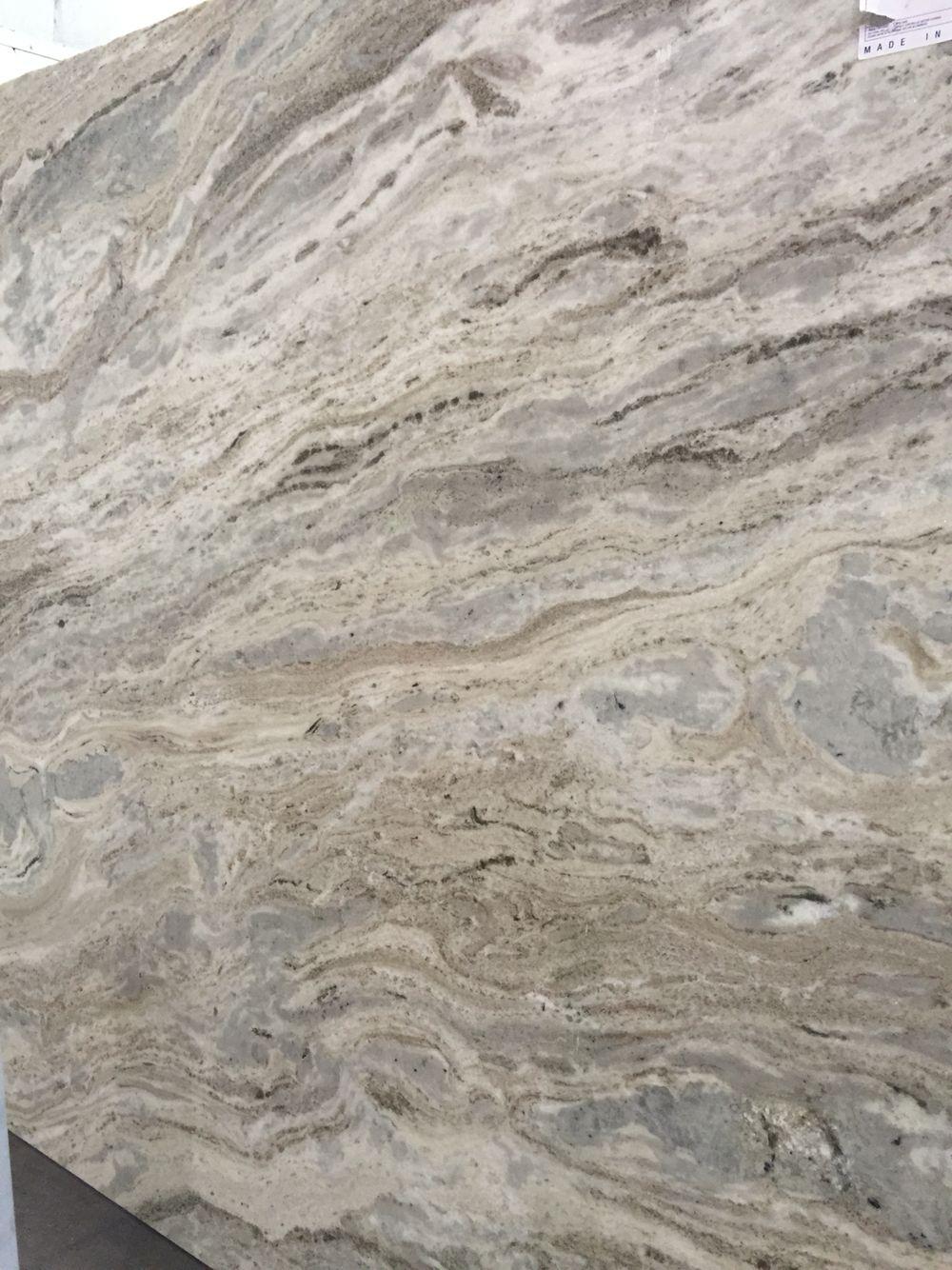 Fantasy brown granite kitchen updates pinterest for Granito blanco delicatus