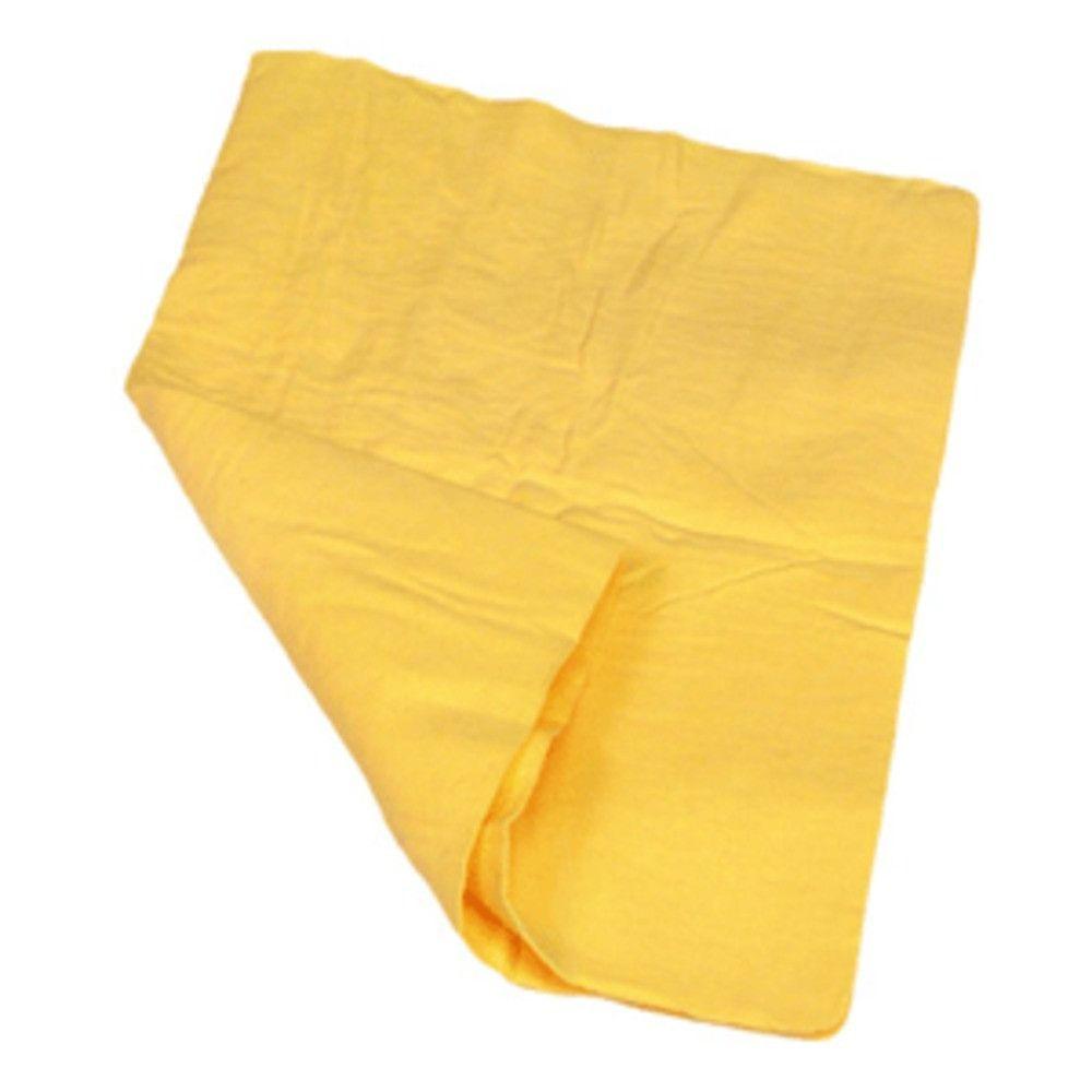 Swobbit Aqua Dry PVA Cloth