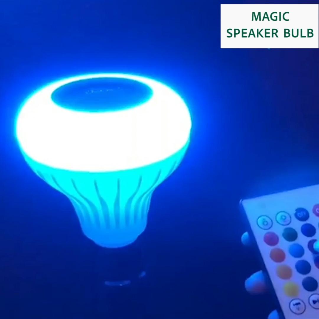 "LED Pink Lotus AC PLUG LIGHT UP PINK LOTUS-Fiber Optic Lights /""VIDEO BELOW/"""