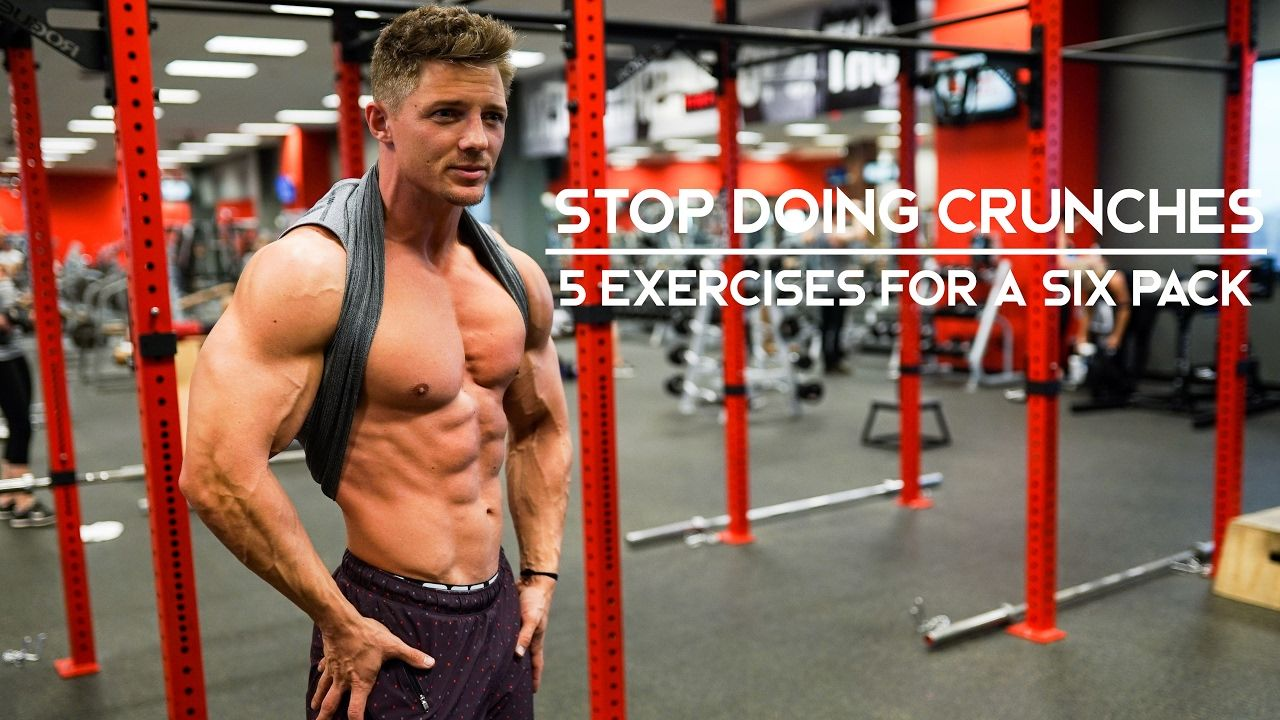Pin On Fitness And Nutrition We also answer the tough fitness questions that other subs don't, can't or won't. pin on fitness and nutrition