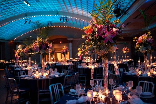 Music Hall Photos And Other Wedding Reception Ceremony Venues In Cincinnati Dayton Northern Kentucky