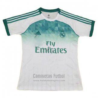03f9c690b Tailandia Camiseta Real Madrid Primera 2019-2020