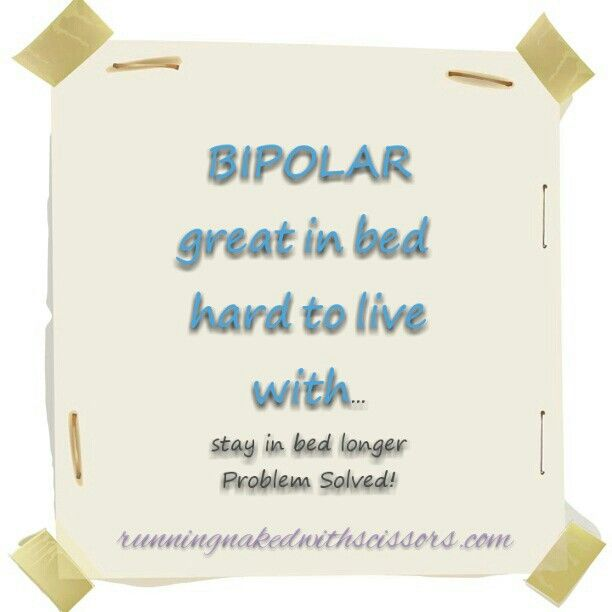 How hard can.it be? bipolarhumor bipolarquotes Bipolar